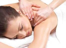 fysiotherapie jacuzzi spa