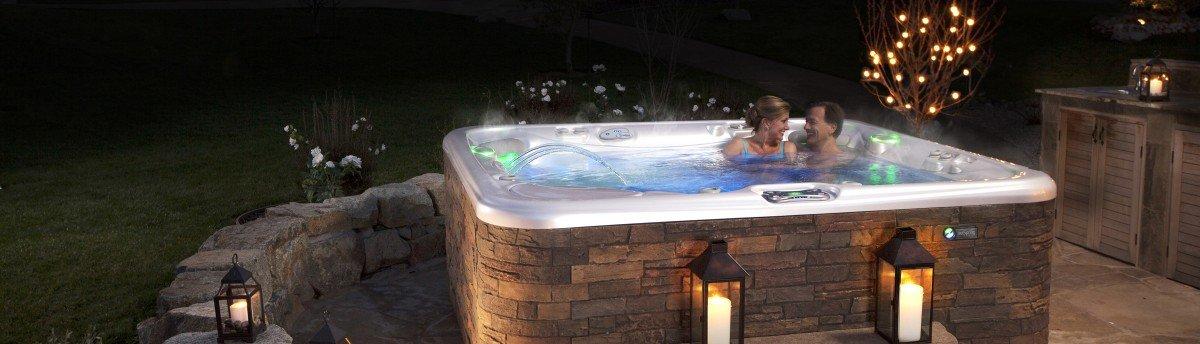 hotspring-spa